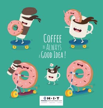 Kaffee wissenswertes