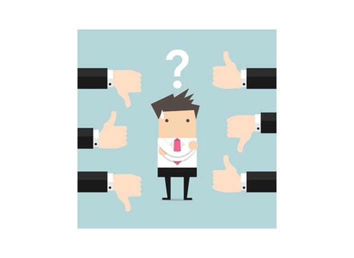 Formulierungen im Arbeitszeugnis verstehen
