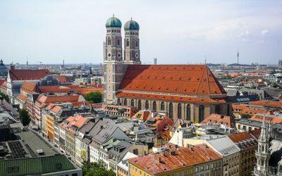Personaldienstleister München