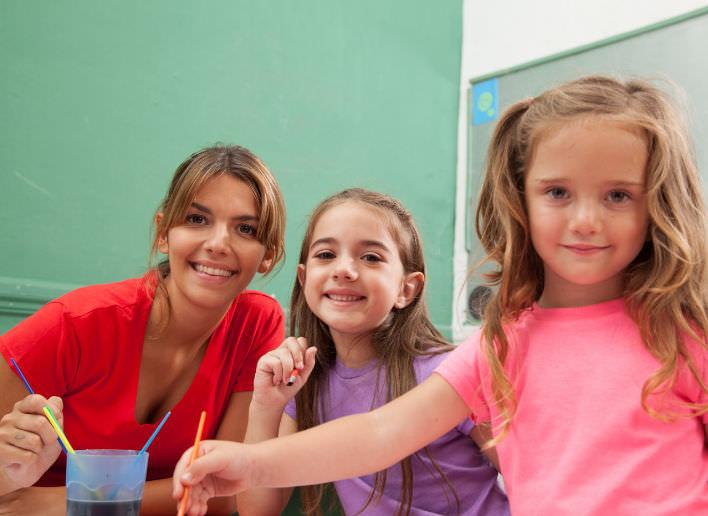 hit-peronal_Kindergarten