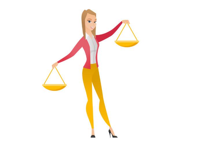 Aushangpflichtige Gesetze: Das müssen Arbeitgeber wissen