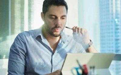 Bewerbungsschreiben Muster: Darauf sollten Bewerber achten