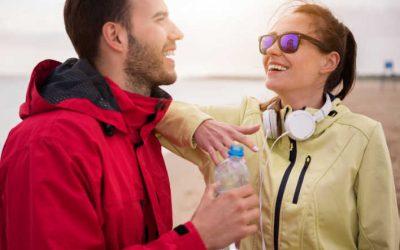 Eigenmotivation: So motivieren Sie sich