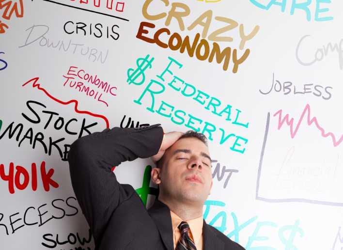 Kurzarbeit: Was Arbeitnehmer wissen müssen
