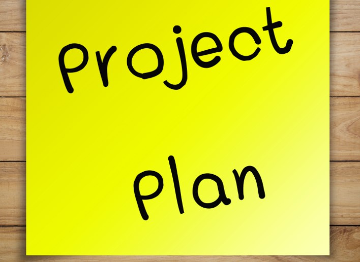 Projektmanagement-Methoden